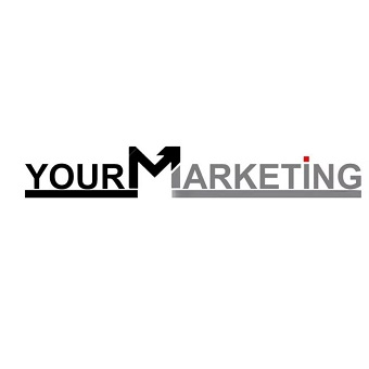 YourMarketing-768x768